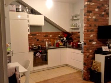 Mieszkanie 2 Pokojowe M3 Pruszków Mieszkania Dwupokojowe Na