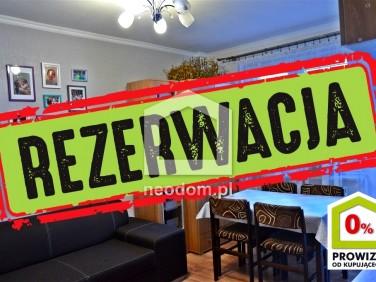 Mieszkanie Piekoszów