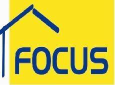 Focus Nieruchomości