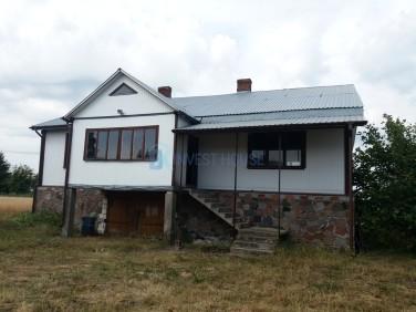 Działka siedliskowa Żelechów