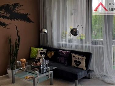 Luksusowe Mieszkania Legionowo Mieszkania W Najwyższym Standardzie