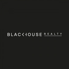 Blackhouse Realty