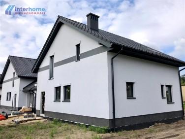 Dom Mysłowice sprzedaż