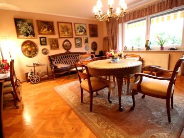 Dom Poznan