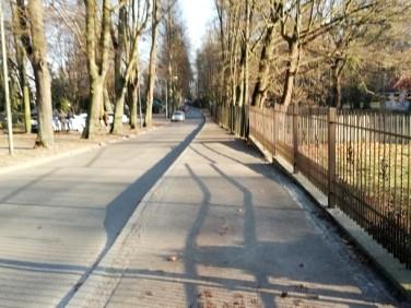 Działka usługowa Gdańsk sprzedam