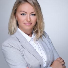 Magdalena Redkiewicz