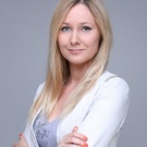 Anna Górczana