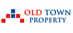 Old Town Property Sp z o.o