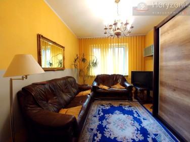 Mieszkanie blok mieszkalny Szczecin