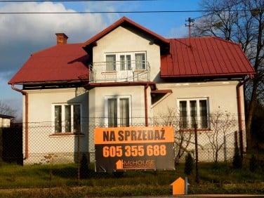 Dom Skopanie
