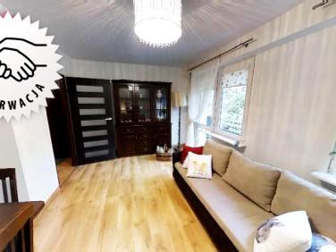 Mieszkanie blok mieszkalny Błonie