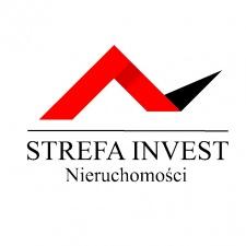 Strefa Invest - Nieruchomości