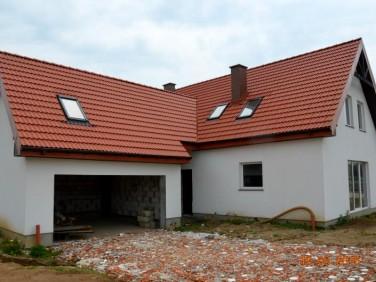 Dom Stare Bielice