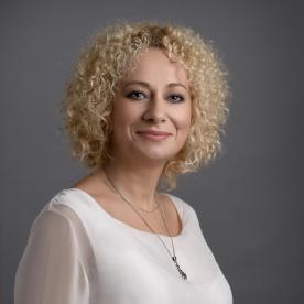 Anna Bednarska