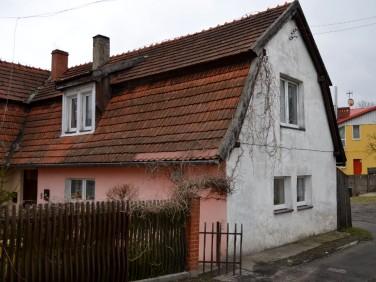 Dom Kartuzy