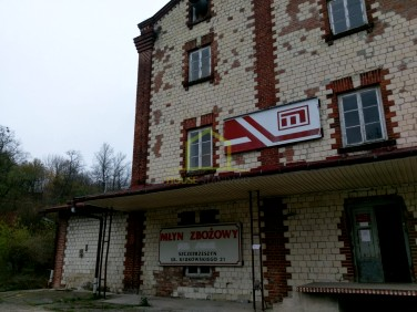 Lokal Szczebrzeszyn