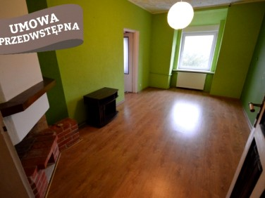 Mieszkanie Lewin Brzeski