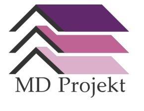 MD Projekt