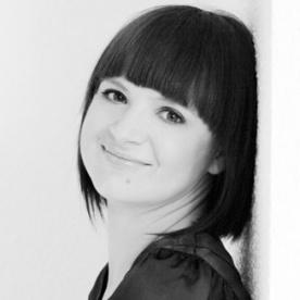 Izabela Mielcarek-Torzewska