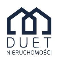 Duet Nieruchomości s.c.