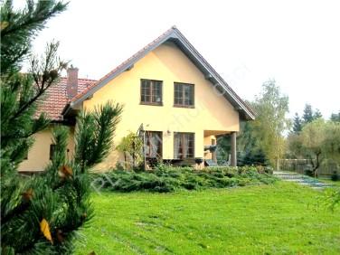 Dom Radonie
