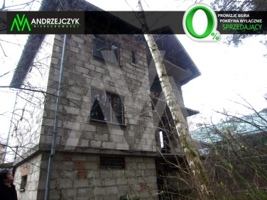 Dom Kolbudy