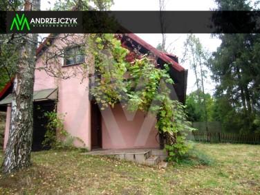Dom Pierszczewo