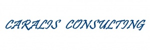 CARALIS CONSULTING