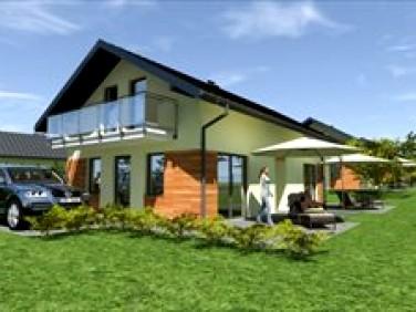 Dom Odargowo