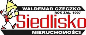 SIEDLISKO Nieruchomości Waldemar Czeczko