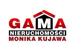 Gama Nieruchomości Monika Kujawa