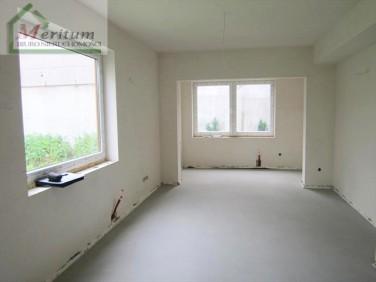 Mieszkanie Nowy Sącz sprzedaż