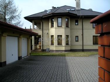 Mieszkanie Julianów