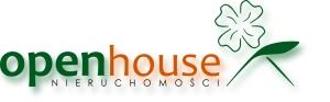 OpenHouse 24