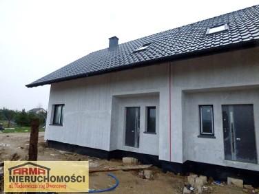 Dom Grzędzice