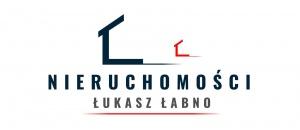 NIERUCHOMOŚCI Łukasz Łabno