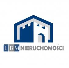 LBM Nieruchomosci