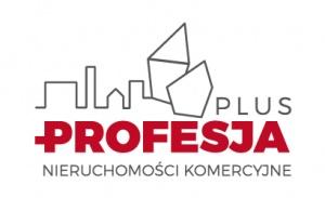 Profesja Plus