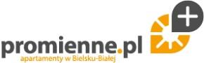 Promienne.pl