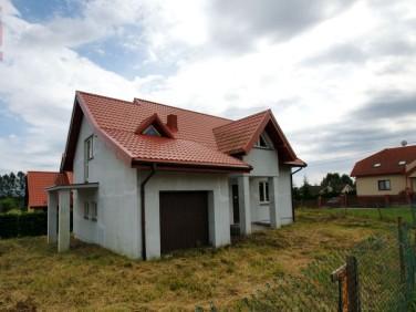 Dom Nowe Aleksandrowo
