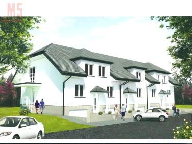 Dom Klepacze