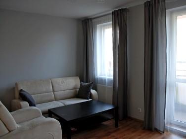 Mieszkanie blok mieszkalny Siechnice