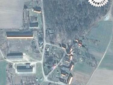 Działka budowlano-rolna Kostomłoty