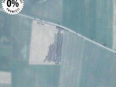 Działka rolna Kostomłoty