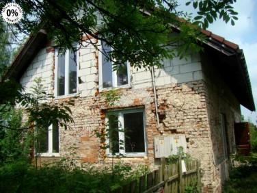 Dom Mietków