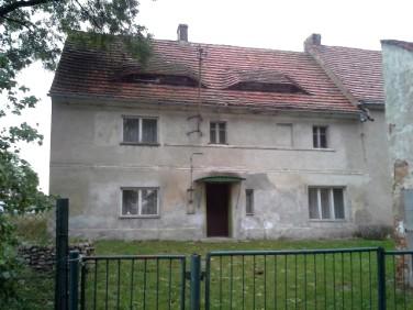 Dom Kostomłoty