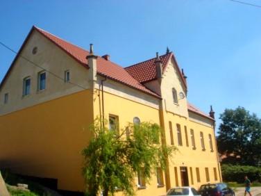 Mieszkanie Piotrowice