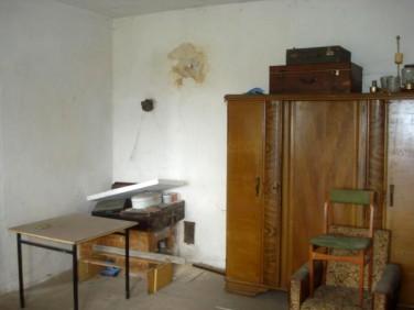Dom Krzeptów