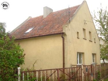 Dom Żórawina