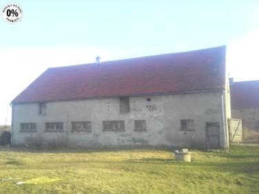 Budynek użytkowy Sobótka